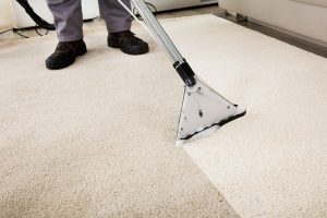 How Safe is the Carpet Cleaning Chemical You Use-professional-service-carpet-cleaning- Bloomington IL